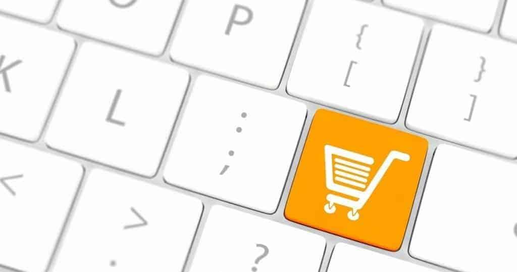 eCommerce Fulfilment - Adstral Fulfilment